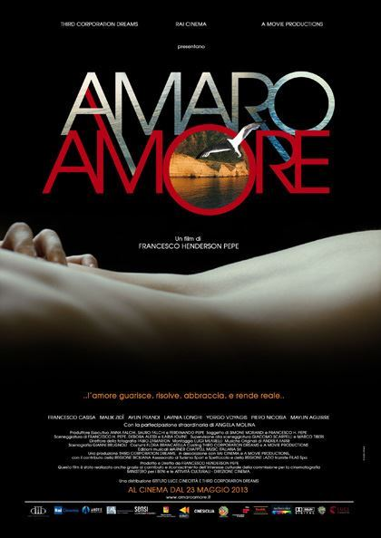Picture of Amaro amore