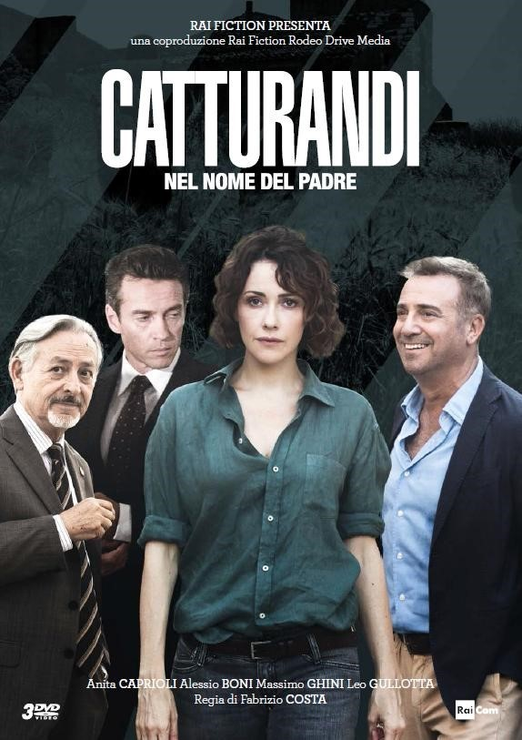 Picture of Catturandi