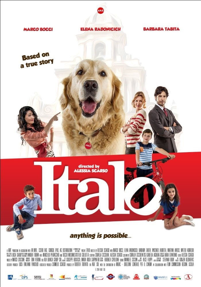 Picture of Italo
