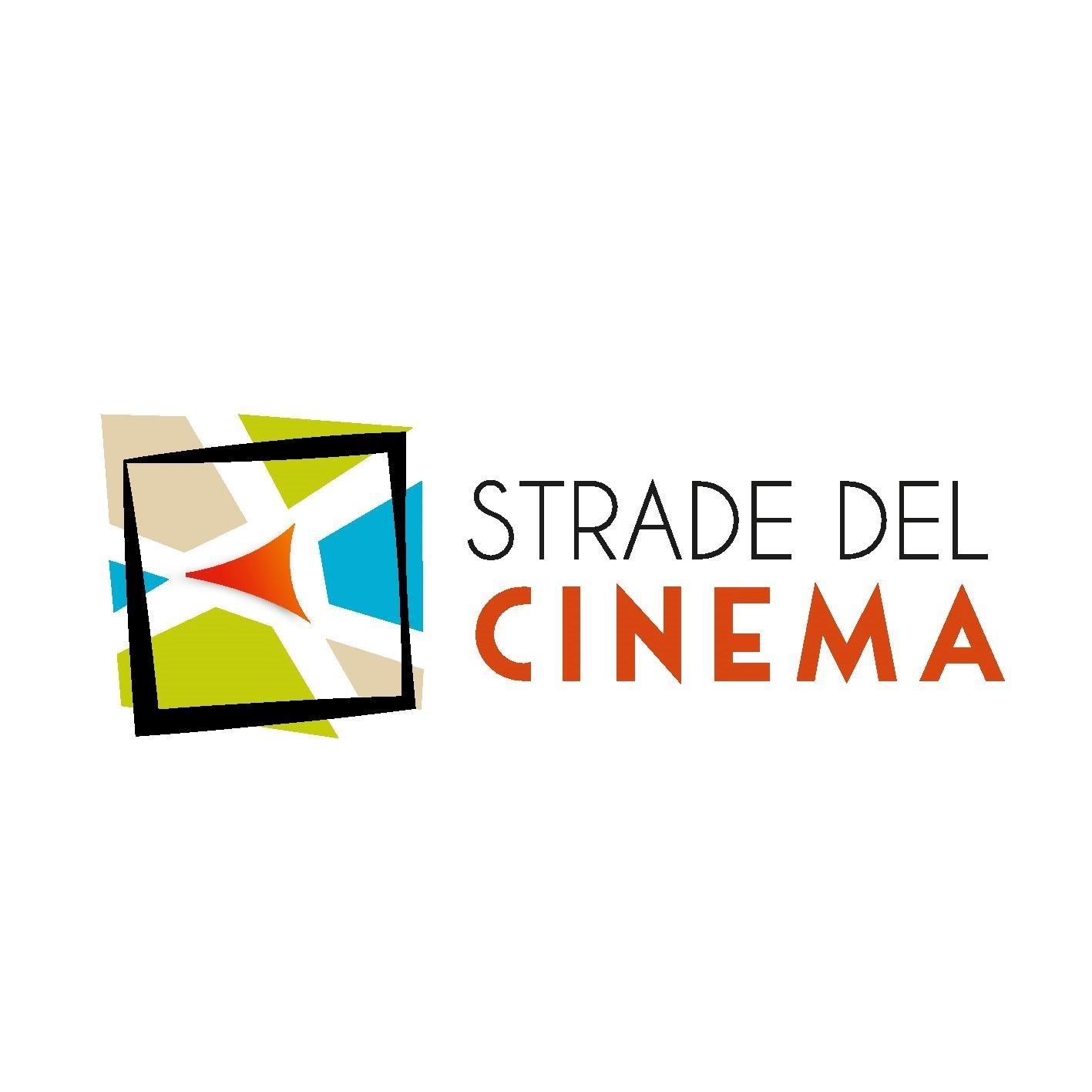 Immagine di Strade del Cinema... in Sicilia