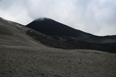 Teorema (Etna)
