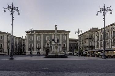 I Viceré - Il bell'Antonio