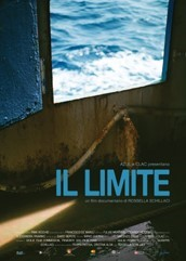Picture of Il Limite
