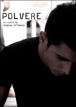 Picture of Polvere