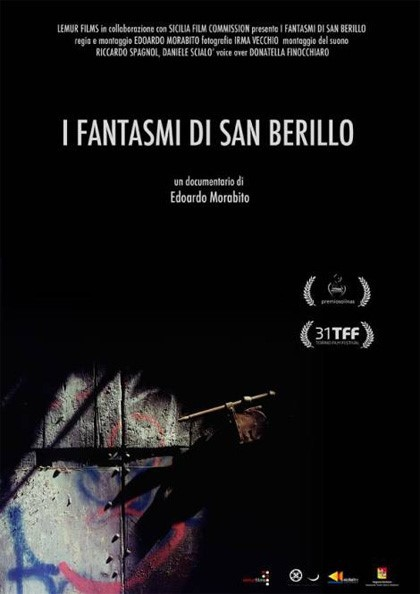 Picture of I fantasmi di San Berillo
