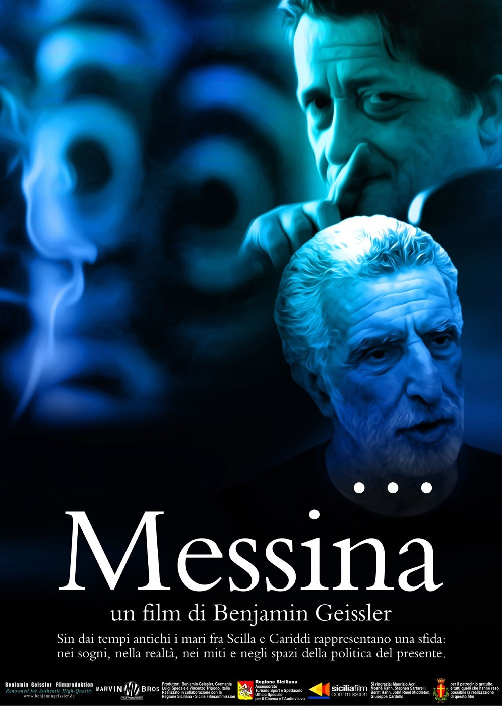 Picture of Messina