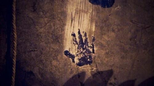 Picture of L'ombra del padrino - Ricerche per un film