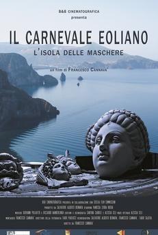 Picture of Il Carnevale Eoliano - l'Isola delle Maschere