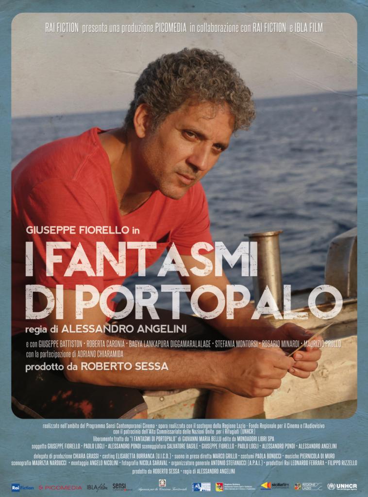 Picture of I fantasmi di Portopalo
