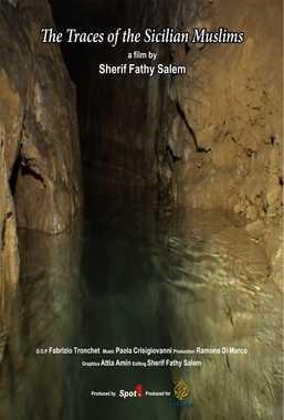 Picture of Le tracce dei Musulmani in Sicilia