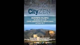 Cityzen