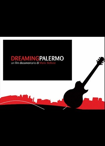 Picture of Dreaming Palermo