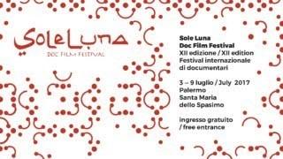 Conferenza stampa Soleluna (29/6)2017)