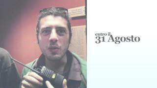 spot csc bando 2014 proroga al 31 agosto