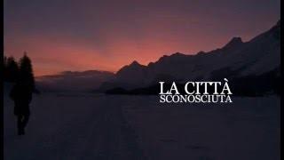 La città sconosciuta