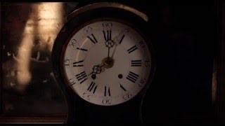 Scolpire il tempo