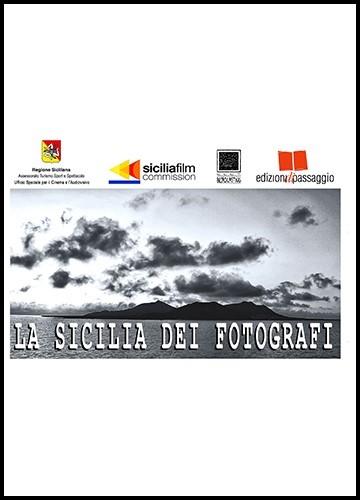 Immagine di La Sicilia dei fotografi