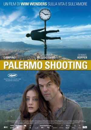 Picture of Palermo Shooting