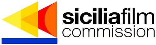 Immagine di Attività  della Sicilia Film Commission nel 2017 - Rassegna stampa