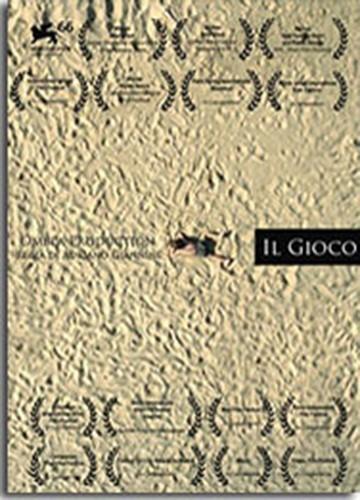 Picture of Il gioco
