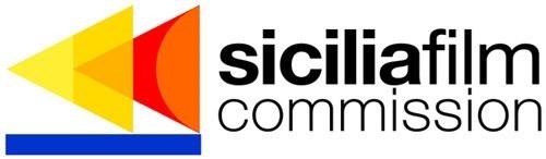 Picture of Sicilia Film Commission - Pubblicazione Bandi