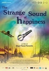 Picture of Lo strano suono della felicità