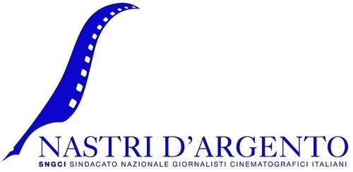 Picture of Nastri d'argento 2018, il 30 giugno Al Teatro Antico di Taormina