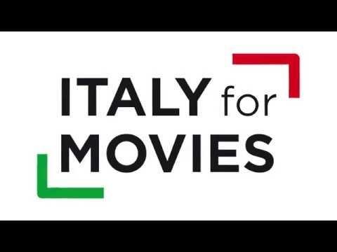 Immagine di Italy for Movies, il nuovo portale delle location sbarca sui social