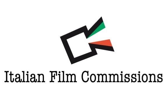 """Picture of Call for projects """"Grandi Storie Italiane"""" - attività internazionale a Los Angeles"""