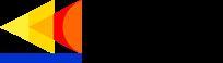 """Immagine di Pubblicazione """"Avviso pubblico cofinanziamento lungometraggi, serie TV, cortometraggi e documentari anno 2019"""""""