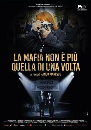 Immagine di La mafia non è più quella di una volta
