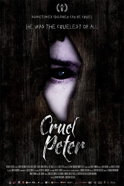 Immagine di Cruel Peter
