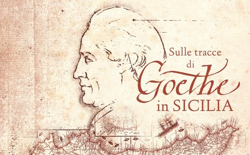 """Picture of """"Sulle tracce di Goethe in Sicilia"""" di Peter Stein presentato al 38° Torino Film Festival in anteprima su MyMovies"""