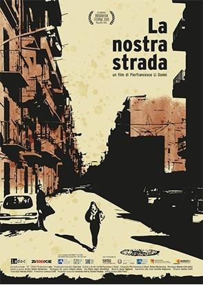 Immagine di La Nostra Strada