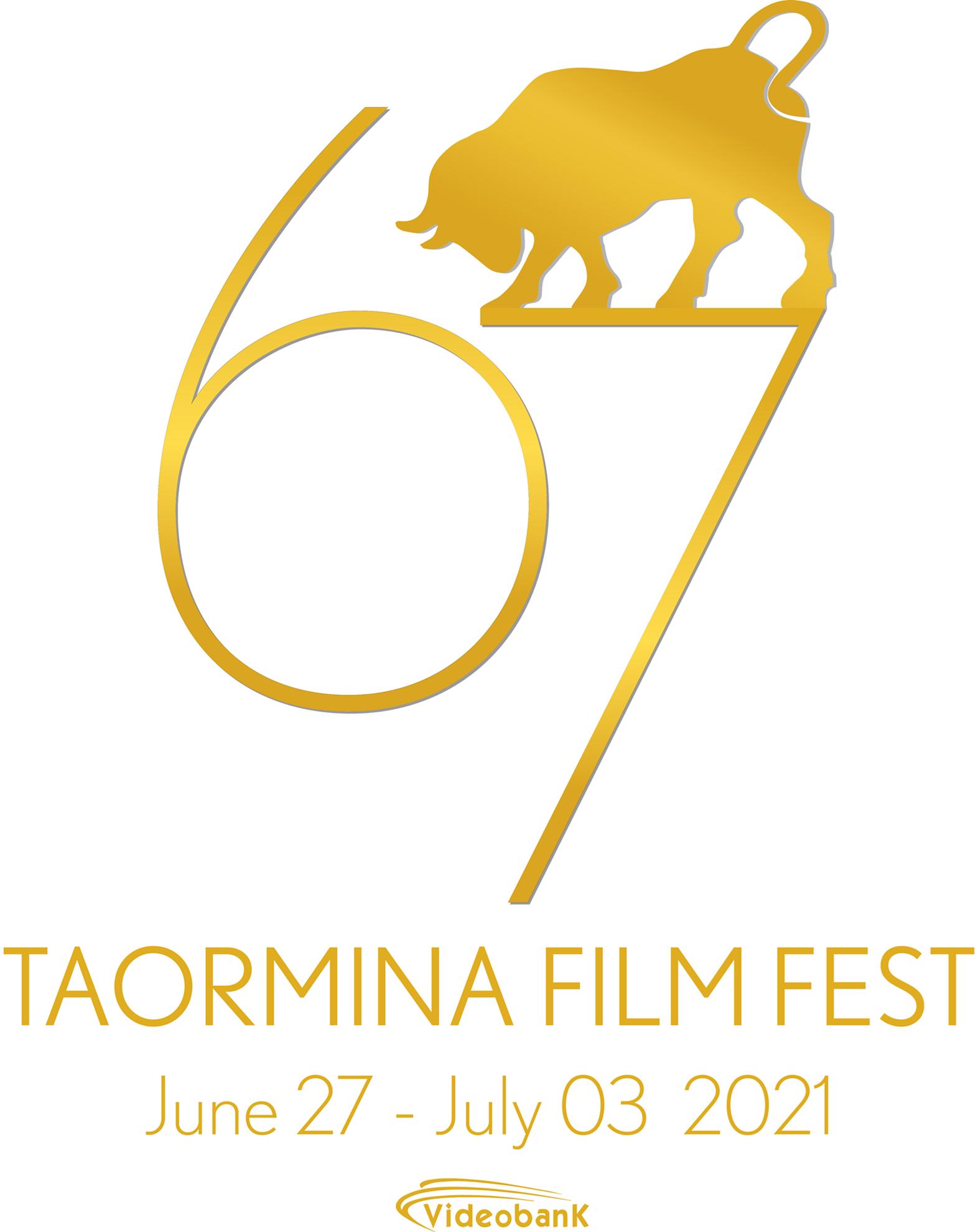 Immagine di La 67ma edizione del Taormina Film Fest dal 27 giugno al 3 luglio 2021