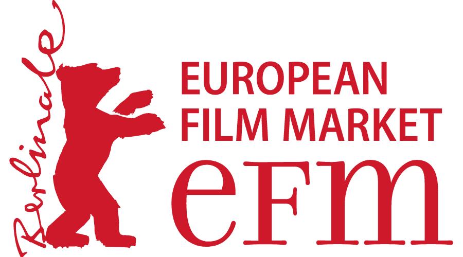 Picture of European Film Market 2021 dal 1 al 5 marzo