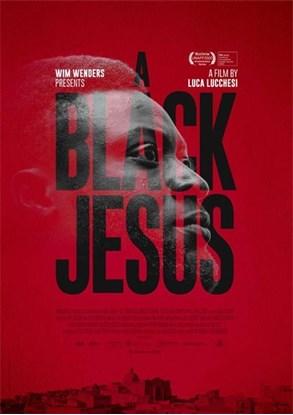 Immagine di A Black Jesus
