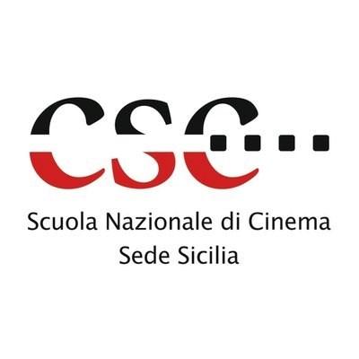 Immagine di Pubblicato il Bando per iscriversi al Corso di Documentario della sede Sicilia del Centro Sperimentale di Cinematografia   Scuola Nazionale di Cinema.