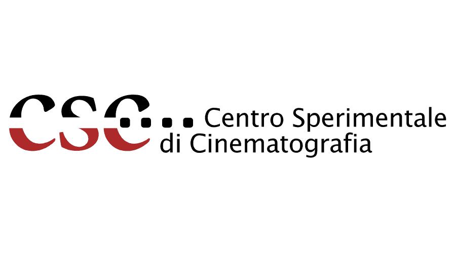 Immagine di Al via bando Scuola nazionale cinema del Centro Sperimentale