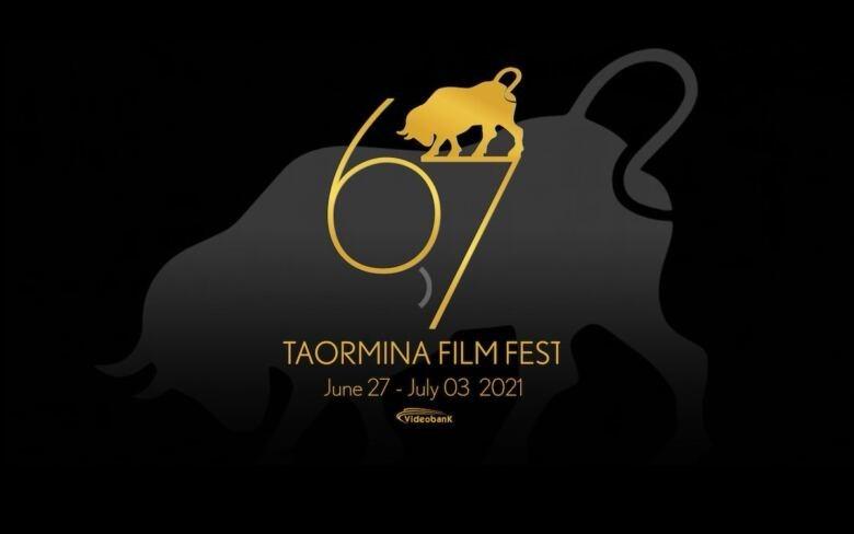 Immagine di Taormina Film Fest 2021. Presentato il programma della 67ma edizione.