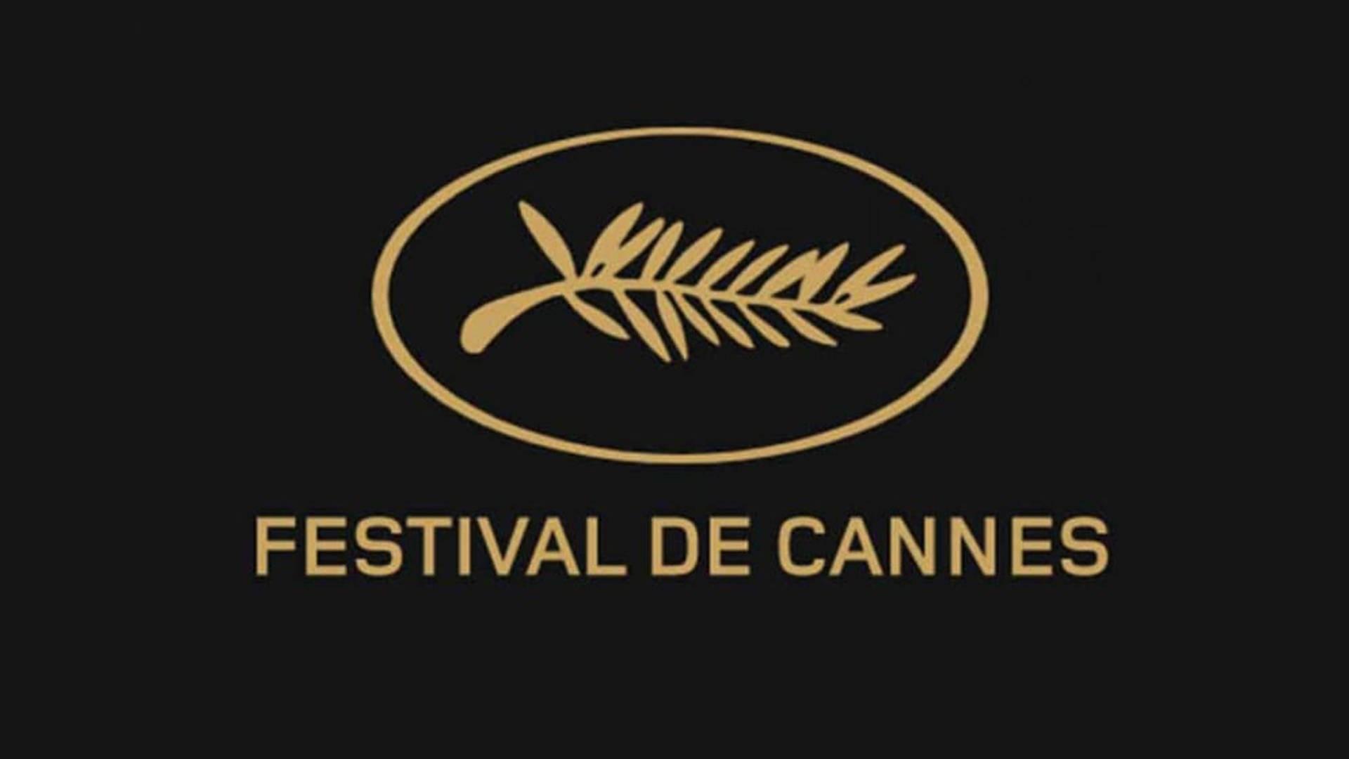 """Immagine di Presentato al Festival di Cannes il progetto """"Sicily, women and cinema"""""""
